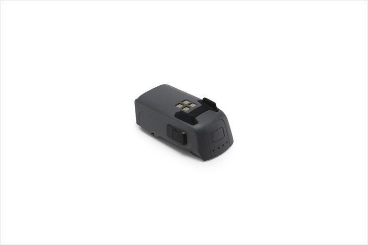 智能飛行電池 (Intelligent Flight Battery)