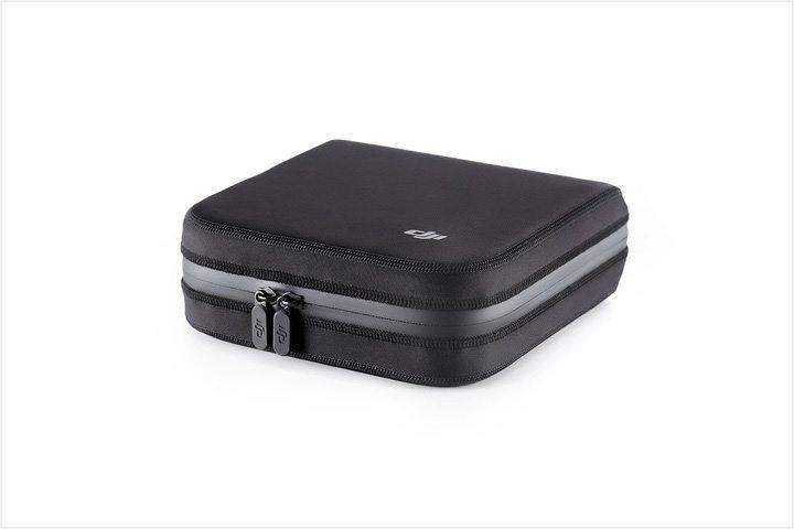 便攜袋 (Storage Box Carrying Bag)