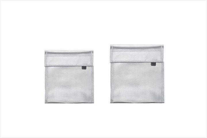 DJI 電池安全袋 (DJI Battery Safe Bag)